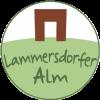 LammersdorferAlm_Weblogo
