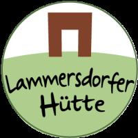 LammersdorferAlm_Weblogo-schwarz