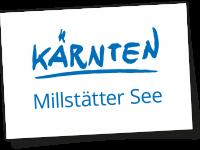 Logo_DT_Millstätter See S 2018