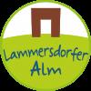 Logo_LammersdorferAlm-Web
