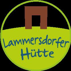 Logo_LammersdorferHuette-v1